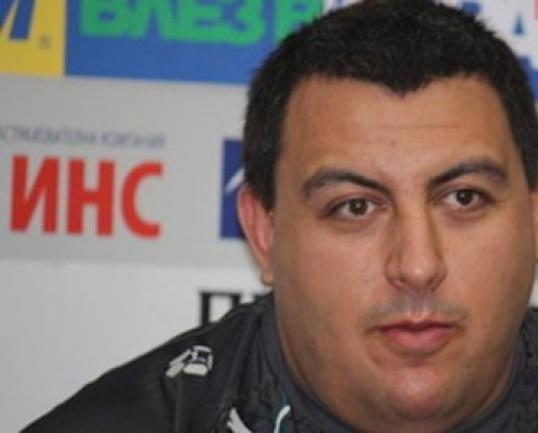 Петър Стоянов (сумист)