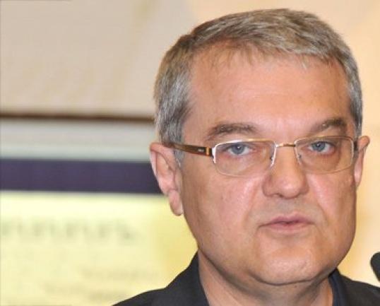 Румен Петков