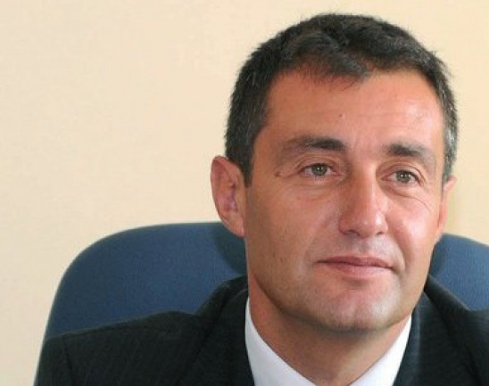 Свилен Нейков