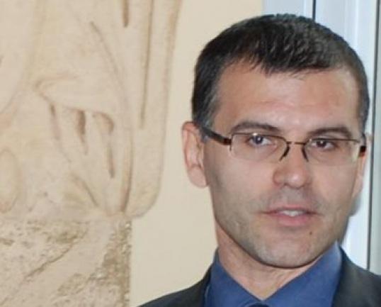 Симеон Дянков