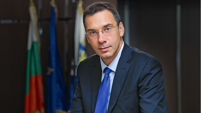 Последни новини за Димитър Николов - Novini.bg