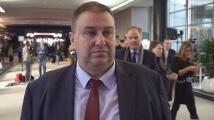 Евродепутатът Емил Радев пред NOVINI.BG: Тъжно ни е за Великобритания. ЕС е важен за България