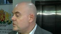Гешев: На Васил Божков са повдигнати 7 обвинения, обявен е за общодържавно и международно издирване