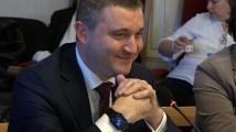 Владислав Горанов: Доходите у нас са нараснали с 12% през 2019 г.