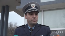 За седмица от ''Пътна полиция'' са констатирали над 24 000 нарушения за превишена скорост