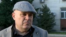 Иван Гешев с последна информация какво се случва с Божков