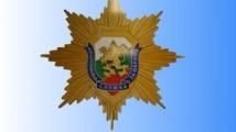 НСО разкри какви мерки за сигурност ще взима по време на церемонията по повод 147 години от гибелта на Васил Левски