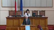 Ананиев потвърди: украинецът от Стара Загора няма коронавирус