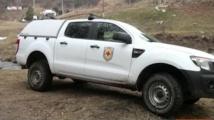 Има ли пропуски в спасителната операция за бащата и сина, изгубили се в Калоферския балкан?