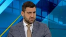Новаков: Зелената сделка е нещо правилно и трябва да се случи