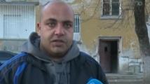 Проговориха родителите на момичето, отвлечено от лихвар в Димитровград