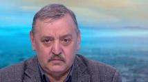 Проф. Тодор Кантарджиев: Без паника! В България няма коронавирус