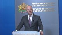 Росен Желязков с новини за летище Пловдив
