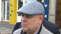 Гешев: Прокурори от България говориха с колегите си в ОАЕ за Божков