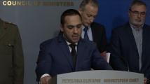 Емил Караниколов: Страната ни изпълнява на 100% превантивните мерки срещу коронавируса