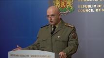 Ето какви мерки предприе кризисният щаб след Съвета по сигурността