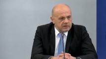 Очакват се нови доставки на защитни средства от Турция