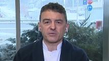 Проф. Иво Петров: Лекарство на хининова основа няма да е панацея срещу COVID-19