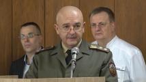 202 са заразените с COVID-19 в България