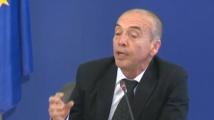 Мангъров: Трябва да направим сериологично изследване на населението заради COVID-19