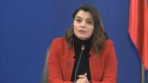 Д-р Мария Петрова: Трябва да подготвим медицинската почва за лекарствата, които не са разрешени у нас