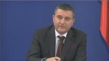 Горанов за кризата на бизнеса заради COVID-19: Да не изтерясваме!