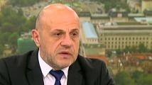 Томислав Дончев: Очакваме банките да кажат какво ще е нивото им на гъвкавост
