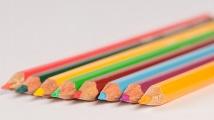 За учителите или учениците е по-трудно дистанционното обучение?