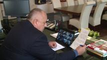 Борисов и министрите ще дарят по 1000 лв. от заплатите си за социално слаби семейства