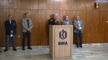 242 са заразените с COVID-19 в България, заразата достигна и Сливен