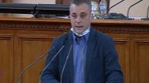 Юлиан Ангелов скочи: Най-лесно е държавата да продължи напред, а който оцелее-оцелее