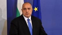 Бойко Борисов: Започваме тестването за COVID-19 на изложените на риск! Следващата сряда ще има пакет от мерки за кредитите