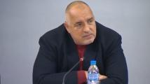 Бойко Борисов с важен коментар за икономическите мерки срещу коронавируса