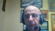 Д-р Любомир Киров с коментар за задължителното носене на маски