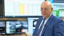 Министър Димитров: Проблеми с боклука на София няма