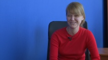 Мария Костова: Очаквам фалит на туристически агенции