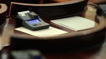 Комисия прие на второ четене промени в закона за държавния бюджет