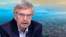 Икономист: Мярката 60/40 вече наистина е 60/40