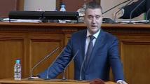 Горанов: Заработката на денталните кабинети ще бъде по-малка