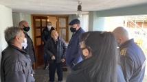 Гешев: Бандитите не спират с престъпленията дори и по време на карантина
