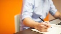 Ето няколко съвета към работодателите: Не действайте панически и не уволнявайте