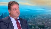 Д-р Маджаров: Най-страшното ще е, ако се излезе по Великденските празници