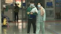 Журналист разкри как протича днес животът в Китай