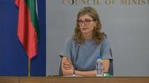 По 5 евро такса коронавирус събирал консулът ни в Хага от български граждани