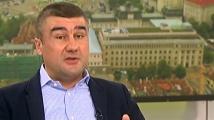 Млекопреработвателите: Г-н Премиер, защитете българските производители!