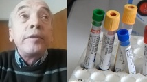 Доц. Мангъров обясни при какви обстоятелства ще бъдем защитени при нова вълна на коронавируса