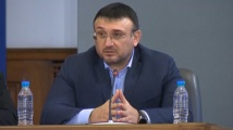 Младен Маринов: Не е моментът да се наказваме, а да се пазим един друг