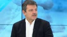 Д-р Симидчиев: Алергията лесно може да бъде сгрешена с вирусна инфекция