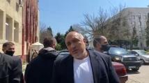 България кандидатства за чакалнята на еврозоната до края на април