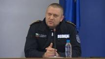 Началникът на СДВР призова гражданите да запазят самоконтрол по време на празниците